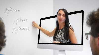 digitale_kurse_p1150974 Unsere Kurse - Spracheninstitut Universität Leipzig